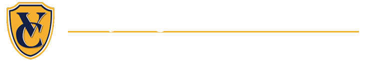 Vallejo Regional Education Center